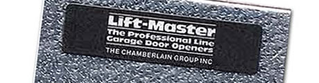 Liftmaster 412Hm