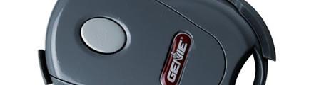 Genie GICT390-1BL